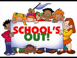 school out