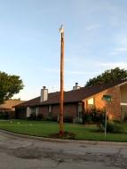 Street light poles.jpg