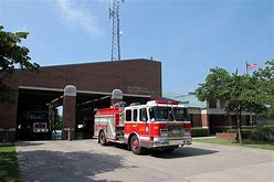 Firestation 34